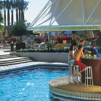 Hotel Lagoona Eilat - All Inclusive